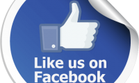 50-Best-Facebook-Logo-Icons-GIF-Transparent-PNG-Images-27.png